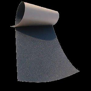 griptape_300x300